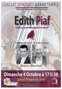 Concert Piaf 4 Octobre 2015 révisé-2