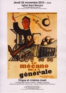 affiche mécano-page-001